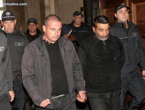 Пуснаха Пиже от ареста, бил стресиран