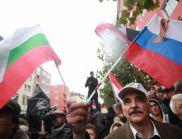 България и клишетата за Русия и Турция