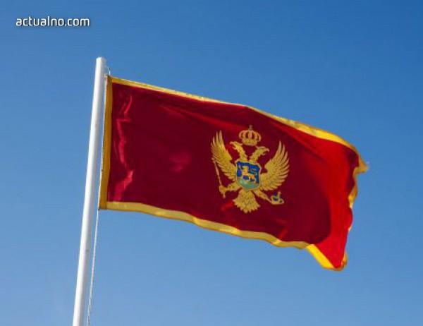 photo of Президентът на Черна гора на официална визита в България