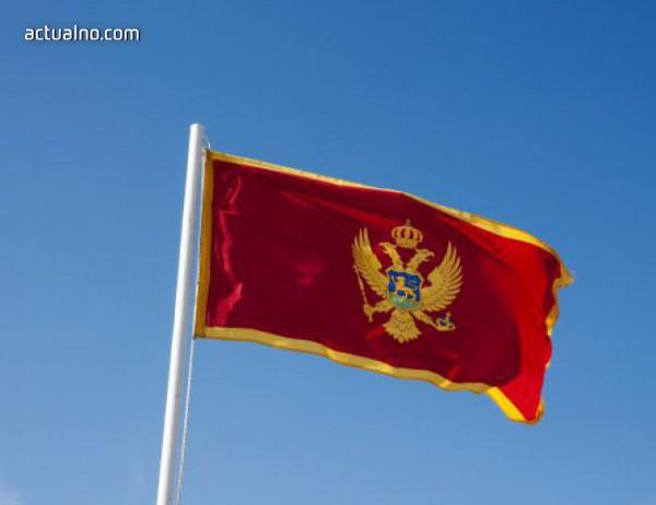 photo of Черна гора избира президент