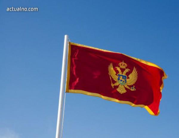photo of Арести на политици в Черна Гора, страната е заплашена от гражданска война