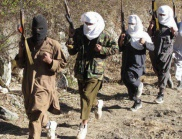 Нападенията на талибаните в Афганистан отнеха живота на 69 души