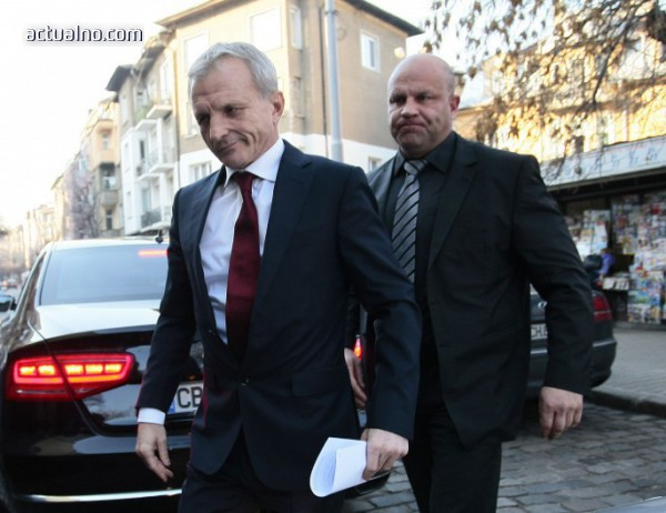 photo of Помогна ли държавата финансово на Гриша Ганчев да купи емблемата на ЦСКА?