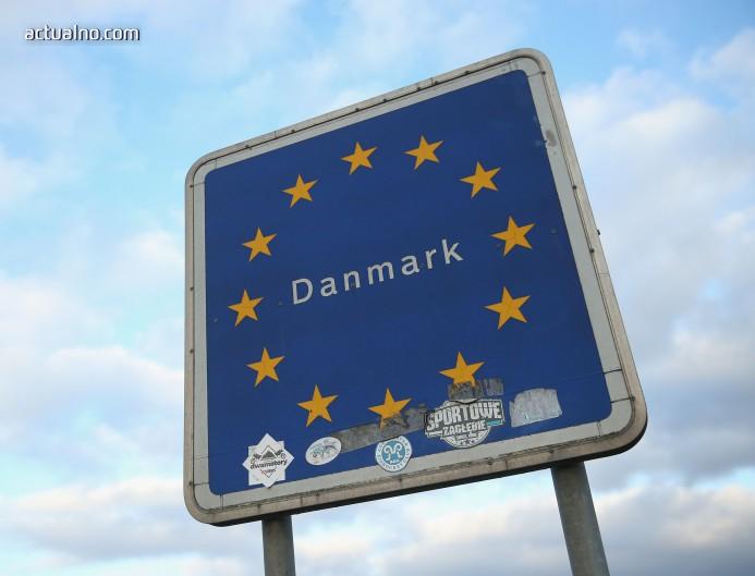 photo of През следващата година може да има нова държава в Европа