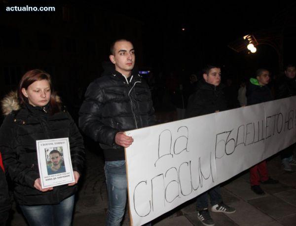 photo of Частично прекратиха производството за смъртта на Тодор от Враца заради липса на убийство