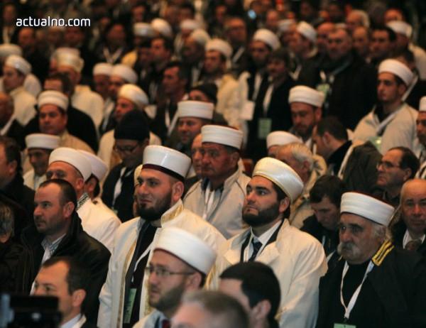 photo of Мюфтийството за Йерусалим: Световният мир е в огромна опасност