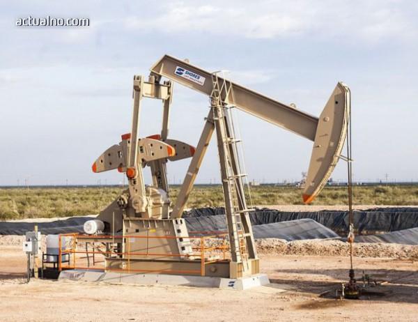 photo of Индия ще продължи да купува петрол от Иран въпреки санкциите