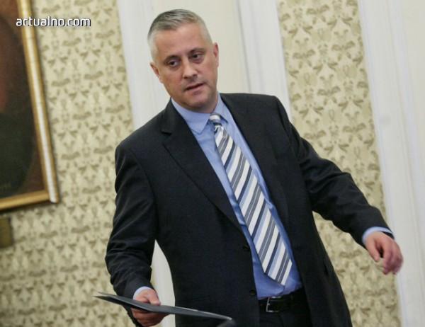 photo of СДС пита Лукарски: Докога ще унижавате структурите на партията?