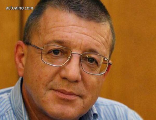 photo of Бойко Ноев: Армията ни няма бъдеще такава, каквато е