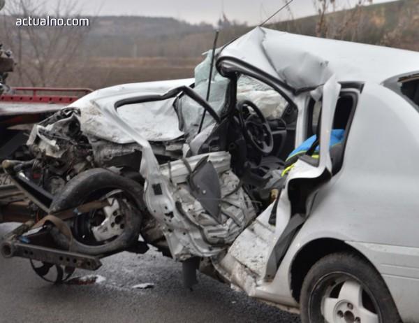 photo of Франция с нови мерки, за да спре жертвите на пътя