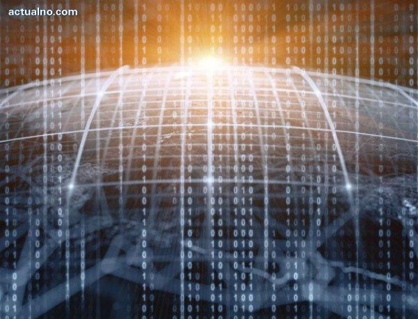 photo of В Австралия вече правят обиски заради програма за широколентов интернет