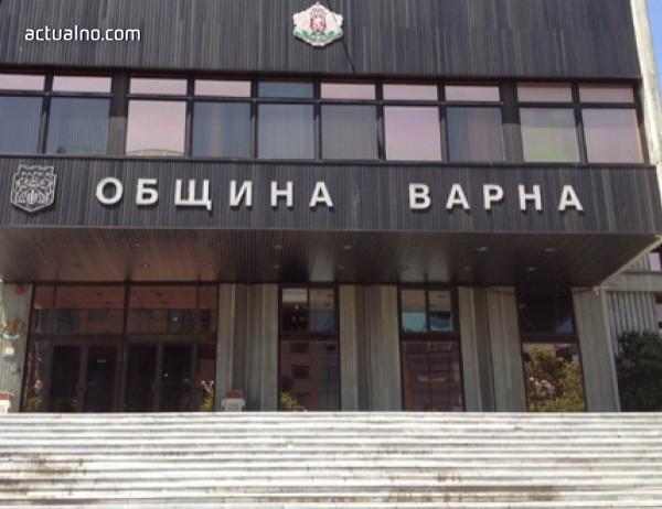 photo of Казахстан ще има почетно консулство във Варна