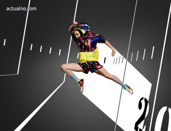 photo of Как да изберем маратонки Адидас