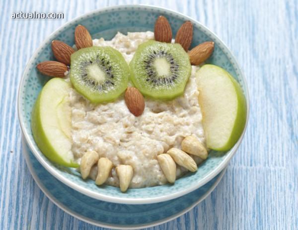 photo of Каква е твоята здравословна закуска според зодията