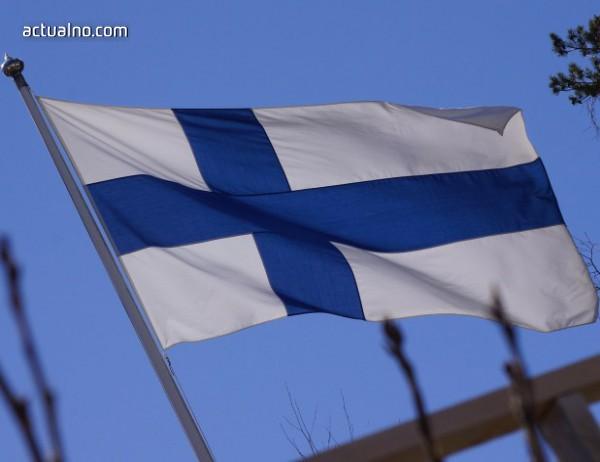 photo of Финландците са най-щастливите хора в света
