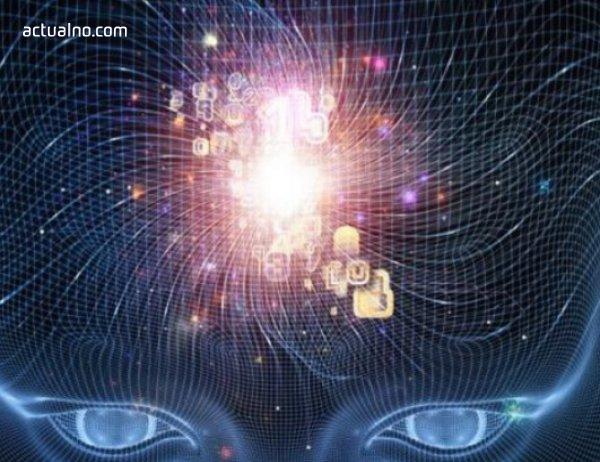 """photo of Учени ще """"възкресяват"""" човешкия мозък с помощта на стволови клетки"""