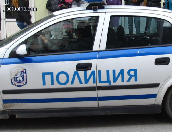 photo of Разкрита е мрежа за проституция в Банско