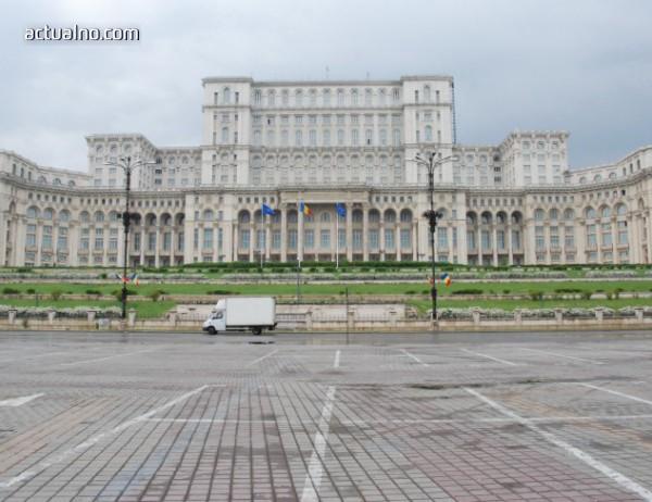 photo of Косово отхвърли предложението на Румъния и поиска признаване