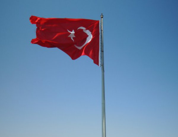 photo of CNN Тurk: Oтношенията между България и Турция може да се усложнят