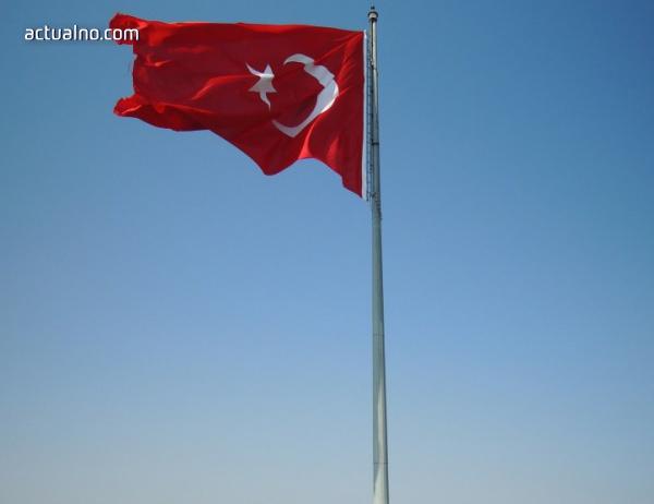 photo of ЕС планира да включи Турция в черен списък на данъчните убежища