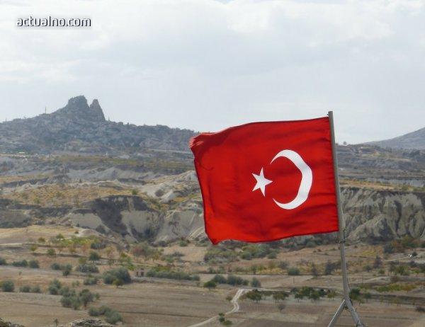 photo of Турция заплаши Европа с изпращането на 15 000 бежанци месечно