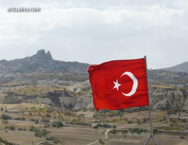 photo of Колко дълго Турция може да разчита на Русия в Сирия?