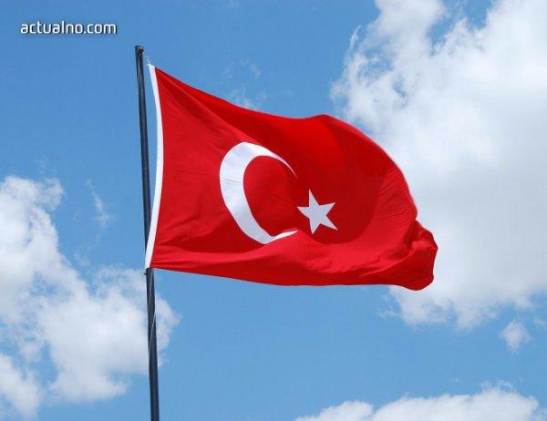 photo of Турция удължи извънредното положение