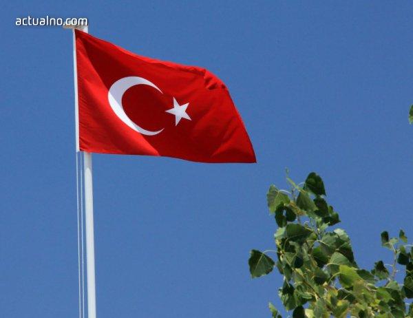 photo of Анкара: Европа да внимава, за да не падне в капана на фашизма