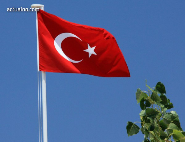 photo of Турция: Отношенията ни със САЩ са близо до точката на кипене