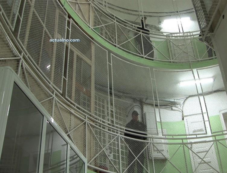 photo of Затворниците в Украйна ще могат да ползват интернет
