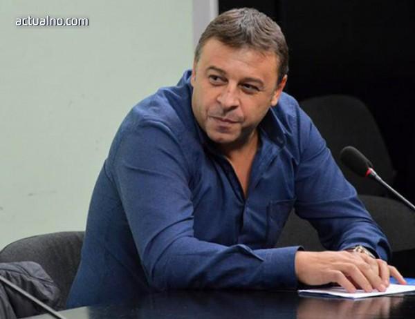 photo of Камери по улиците за 2 млн. лв. обещават от общината в Благоевград
