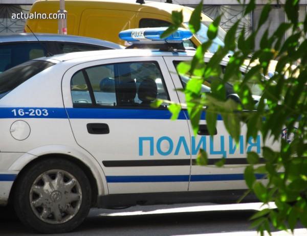 photo of Изчезна 12-годишно дете от Благоевградско