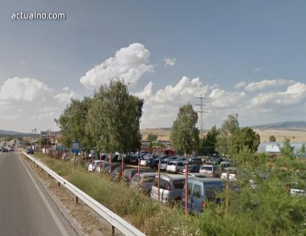 photo of Вносителите на автомобили и международните превозвачите са против екотакси