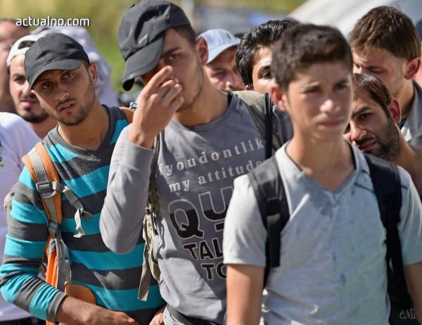 photo of Какво искат младите араби?