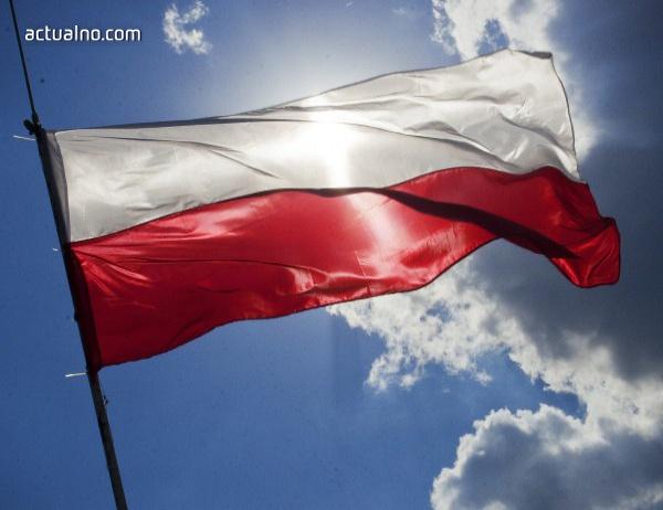 photo of 99 години независима Полша