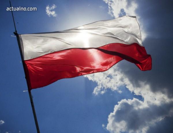 photo of ЕК откри безпрецедентна наказателна процедура срещу Полша