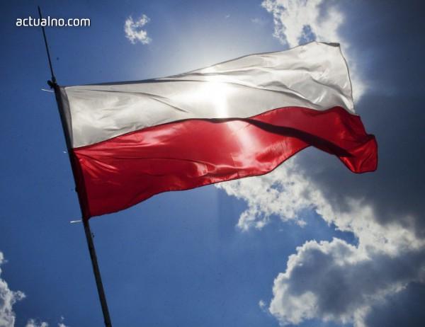 """photo of Полша предупреди за """"популистко противодействие"""" на действията на ЕС"""