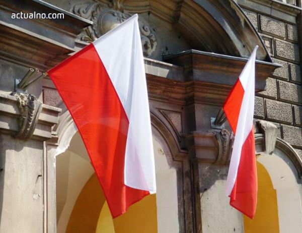 photo of Защо е целият този театър в Полша?