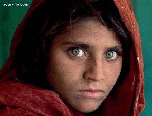photo of Уникалните фотографии на Steve McCurry идват в България