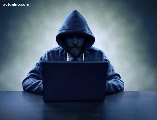 photo of Държавата предвижда помощ от хакери в борбата с кибер престъпленията