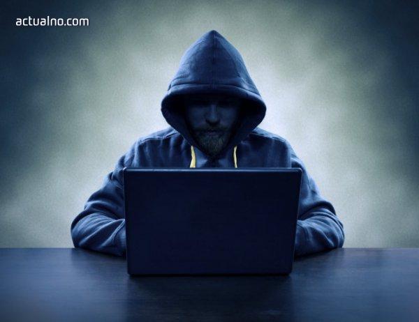 photo of 20-годишен мъж от Шумен е може би най-активният интернет трол в България