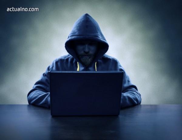 photo of САЩ и Великобритания обвиниха Русия в мащабна кибератака