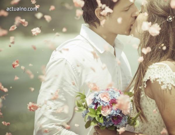 photo of Какво означава зодиакален знак за вашия брак - част 2