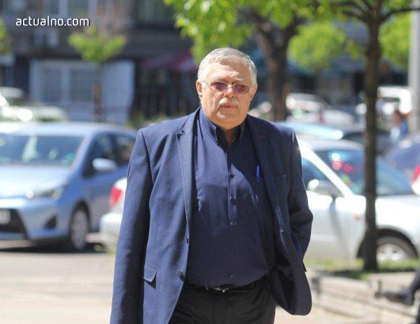 photo of Прокуратурата ще реши дали проф. Пилософ ще понесе наказателна отговорност