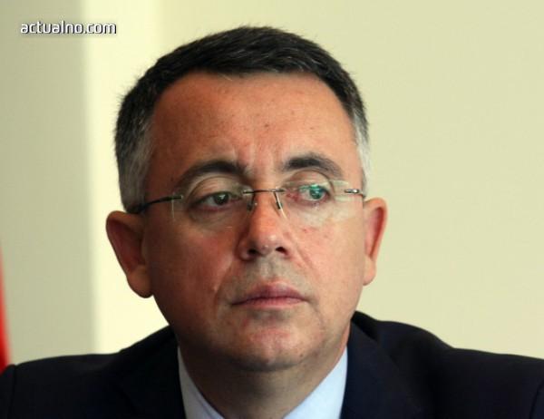 photo of Хасан Азис за скандала с Митьо Очите: ДПС не се чувства участник в този процес