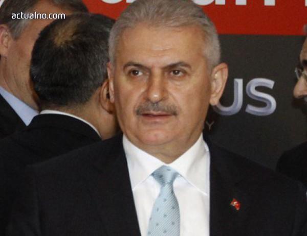 """photo of Турция """"изрично"""" помолила Гърция да се въздържа от провокации"""