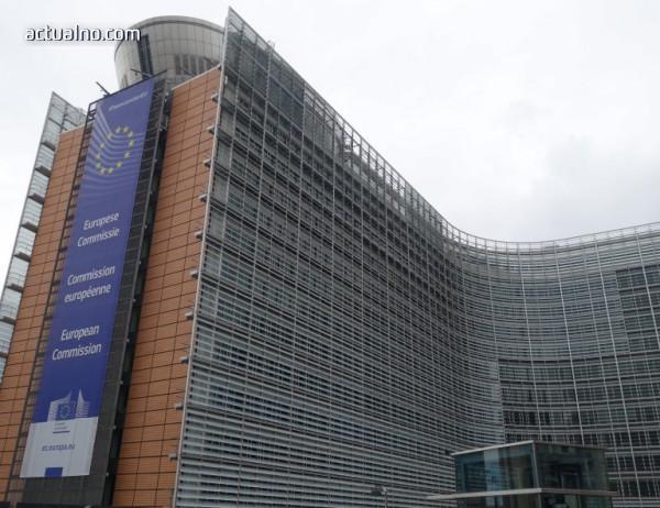 photo of Двойно повече средства за вътрешната сигурност в бюджета на ЕС след 2020 г.
