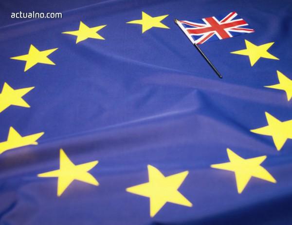 photo of Brexit: следващите крайни срокове след срещата на върха