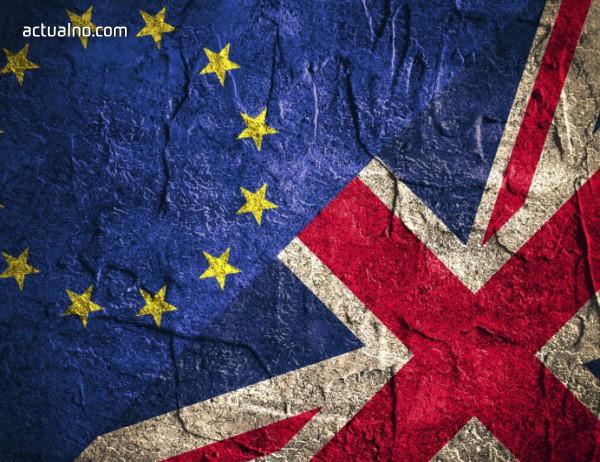 photo of Brexit ще донесе нов контрол върху търговията със Северна Ирландия