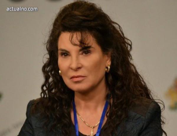 photo of ОП: Няма конфликт на интереси в случая със Султанка Петрова